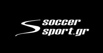 soccer-sport